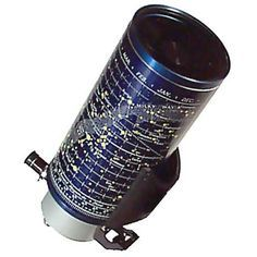 "Questar - 7"" F/13.6 Classic Titanium Maksutov-Cassegrain, broadband coatings, quartz mirror"