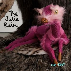 Now listening to Ha Ha Ha by The Julie Ruin on AccuRadio.com!
