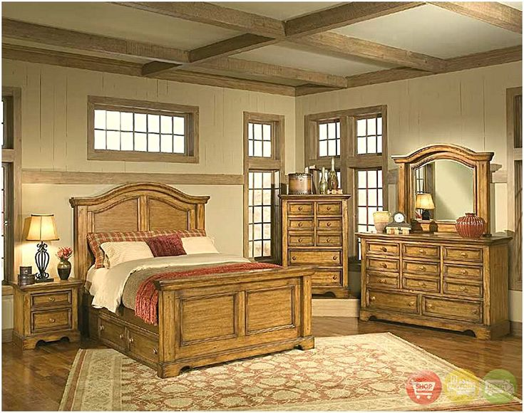 Best 25 Antique Bedroom Sets Ideas On Pinterest  Antique Awesome Fancy Bedroom Sets 2018