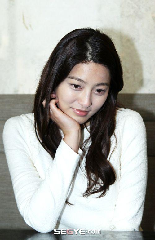 Park Se Young 박세영