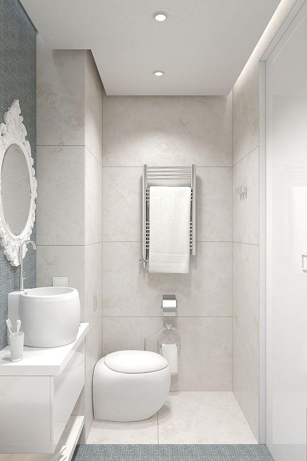 Картинки по запросу дизайн ванной комнаты 4 кв.м без унитаза