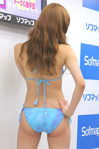 Japanese lady is amazing at hot sex 3
