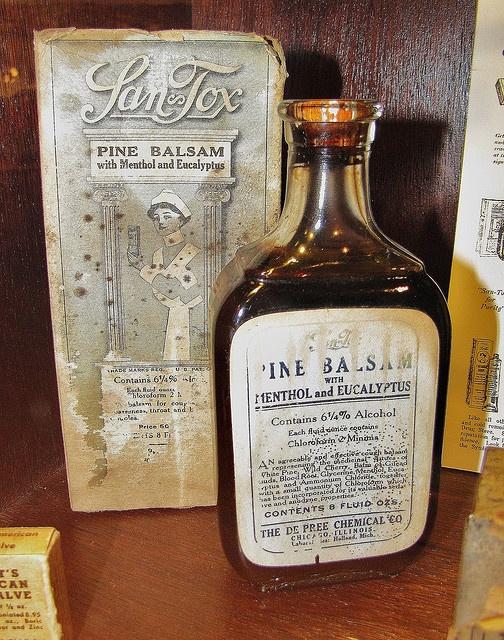 Vintage Medicine Woman Tarot Card Deck Carol By Back2theearth: 200 Best Images About Old Medicine Bottles & Vintage