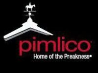 Pimlico Race Course : Live horse racing venue, race track, offering trackside seats, video simulcast betting. See live events, latest programs, schedules and more.