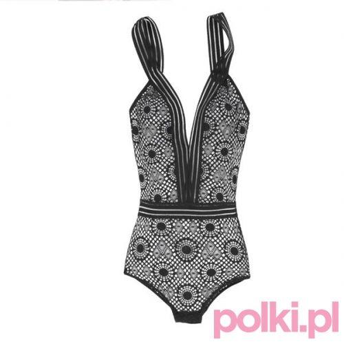 #body #etam #lace #koronka #polkipl
