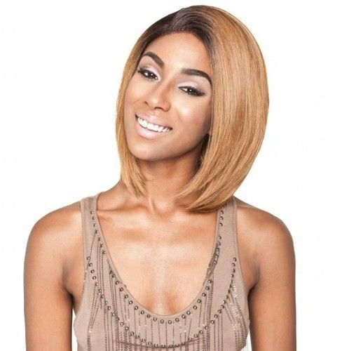 Isis Brown Sugar Human/Syn Lace Wig - BS 601 >> http://www.lhboutique.com/isis-brown-sugar-human-syn-lace-wig-bs-601/  #IsisBrownSugar, #BS601, #Wigs #HumanLaceWigs, #MidLength, #Straight, #synthetichair, #Hairs, #LuxeBeautySupply