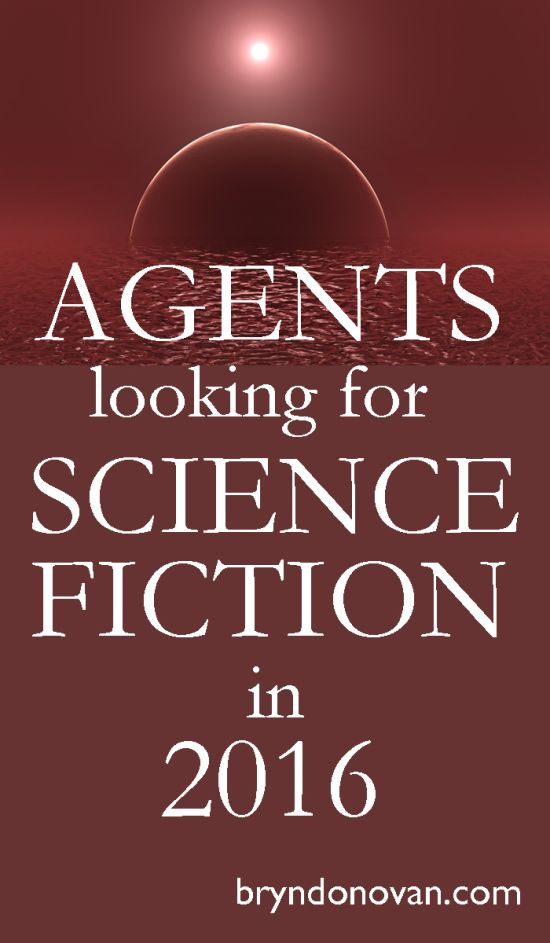 an analysis of the science fiction novel anthem Abstract: in their article science fiction and a rhetorical analysis of the 'literature myth' kris rutten, ronald soetaert, and geert vandermeersche discuss what we can learn from science fiction about cultural literacy in general and literary culture in particular.