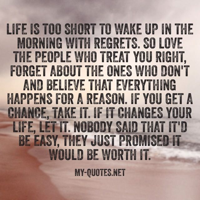 Best 25 Life Is Too Short Quotes Ideas On Pinterest Life Is Too