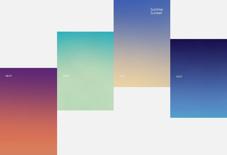 Helia – Humanizing data by Form&  http://mindsparklemag.com/design/helia-humanizing-data/