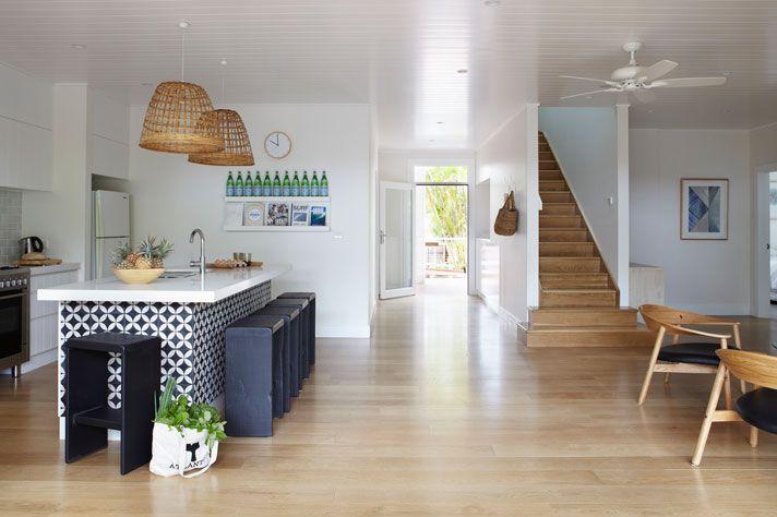 Interior Kitchen Photo of ATLANTIC The Lodge, Byron Bay Australia