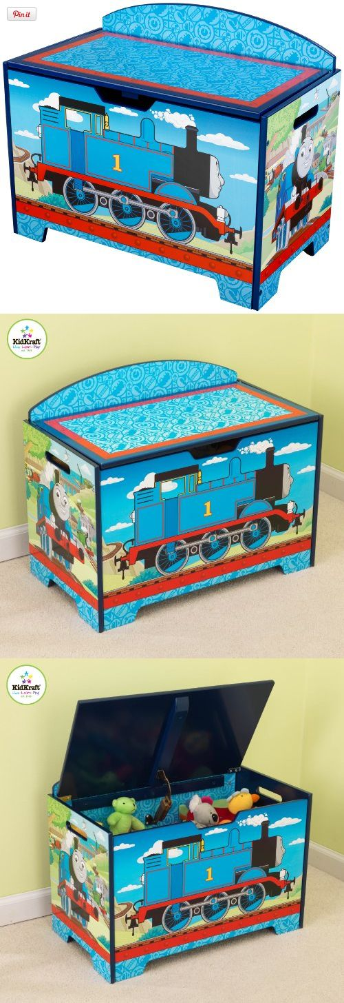 17 best images about thomas train bedroom ideas on