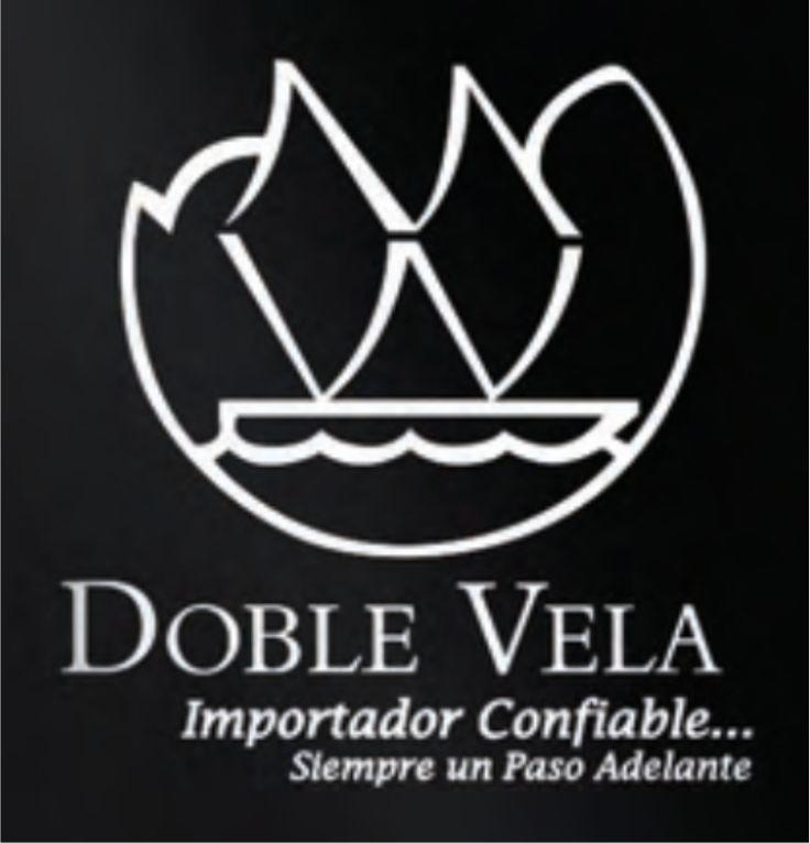 Proveedor doble vela nuestros proveedores pinterest - Proveedores de velas ...
