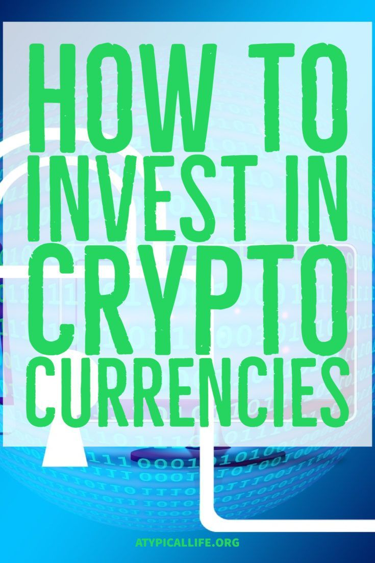 where to go to invest in cryptocurrency