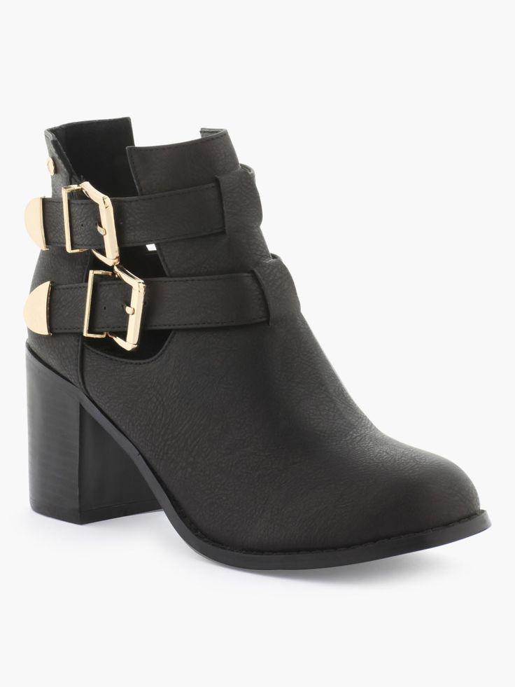 Boots Bottines K By Kookai - La Halle