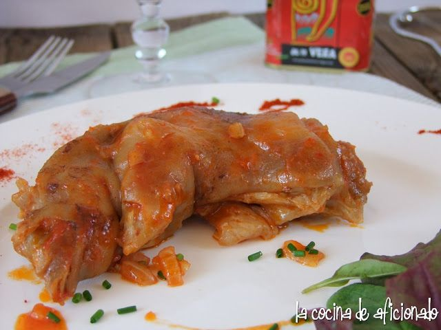 17 best images about cocinar carne cerdo on pinterest for Cocinar manitas de cerdo