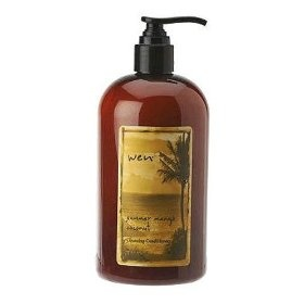 Wen Hair Care Products Sale