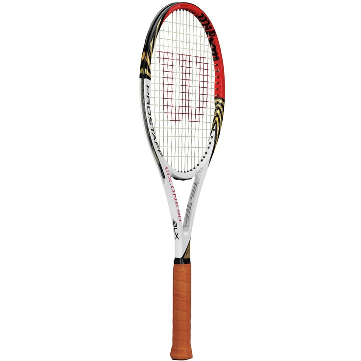 Wilson Pro Staff Six.One 90 BLX2 (unstrung)