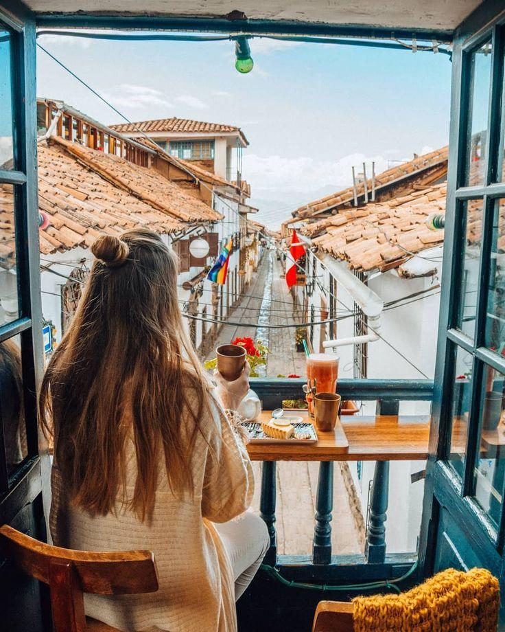 Peru Travel Tips | Cusco | Best Things To Do In Cusco | Peru