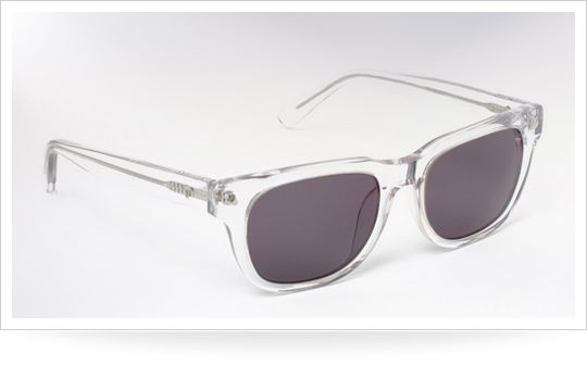5a7e032383 Oakley Clear Glasses For Men « Heritage Malta