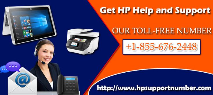 Get #HP_Help_and_Support +1-855-676-2448!! HP Help and Support us, you will get best #Support_Service with the highest satisfaction and assured resolution at very valuable charges for any complex level of problem.H