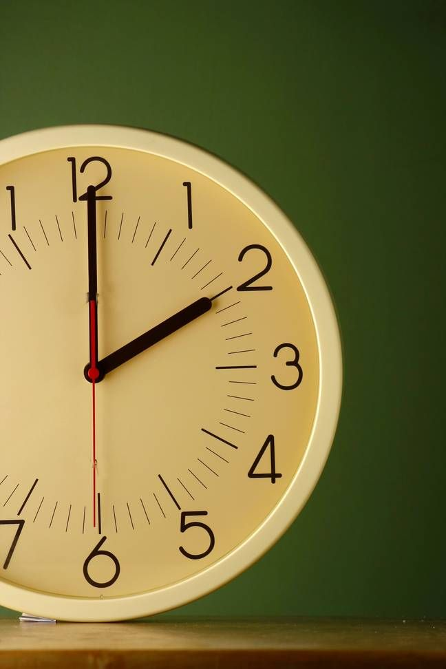 How To Use The '2 Hour Rule' To Find Cheap Investment Properties