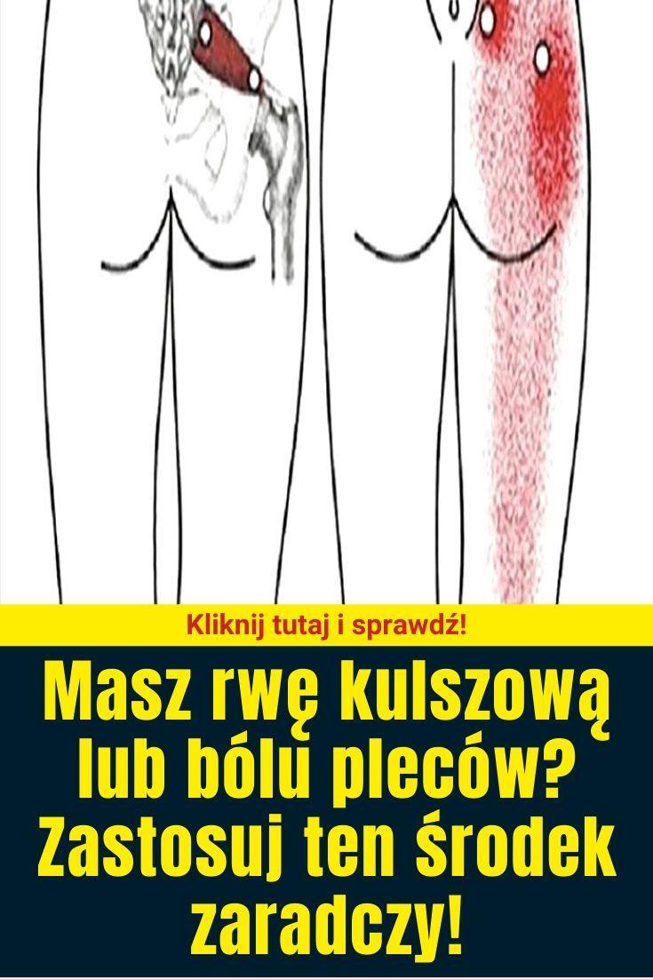 Pin On Rwa Kulszowa