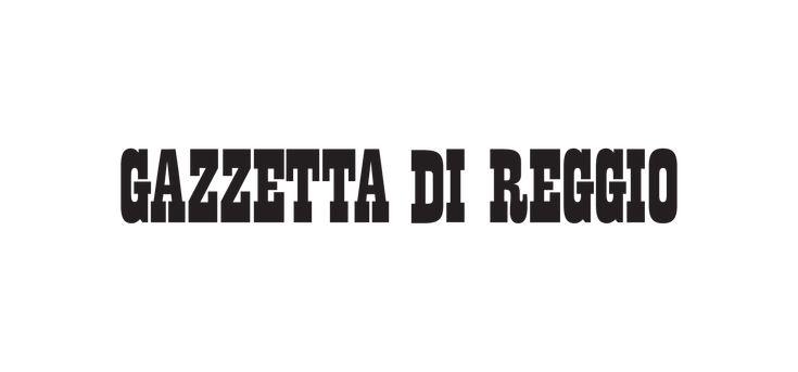 REGGIO EMILIA. Giovanni Lindo Ferretti ritratto come San Paolo da un giovane e talentuoso fotografo, finisce per diventare il soggetto di una sorta di pala d'altare, che diventerà il simbolo del...