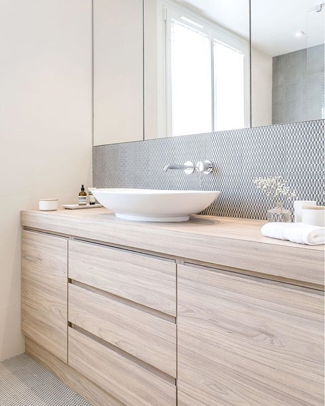 Simple Bathrooms Images best 25+ simple bathroom ideas on pinterest | simple bathroom