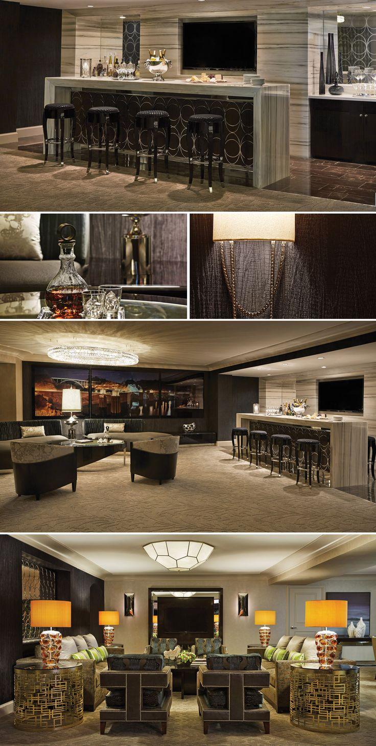 29 best images about restaurant boucherie et bars on. Black Bedroom Furniture Sets. Home Design Ideas