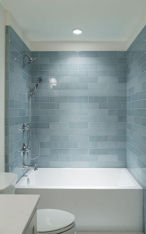 Best 25 Bathtub Ideas Ideas On Pinterest  Dream Bathrooms Tile Brilliant Bathroom Design With Bathtub Review
