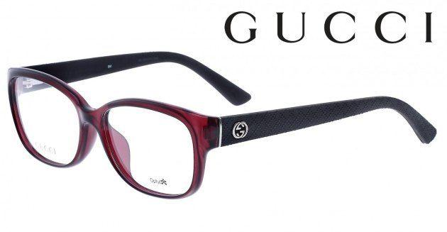 Gucci F GU 3731/F INL 54