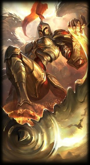 New free champion rotation: Galio Morgana Fizz and more! http://na.leagueoflegends.com/en/news/champions-skins/free-rotation/new-free-champion-rotation-galio-morgana-fizz-and-more?ref=rss #games #LeagueOfLegends #esports #lol #riot #Worlds #gaming