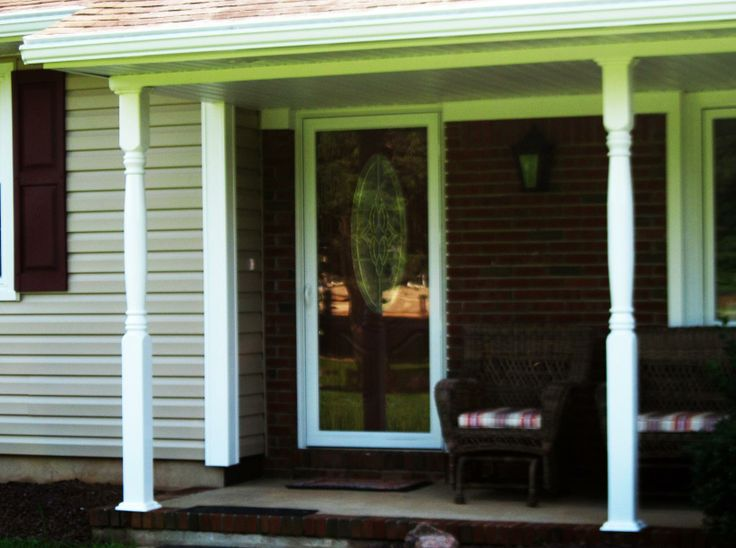 Best 25 vinyl replacement windows ideas on pinterest for Harvey therma tru doors