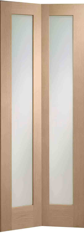 Interior glass panel door - Closet Doors Ideas Glass Folding Doors Interior Green House Design Ideas