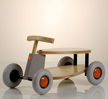 vehicul sibis flix