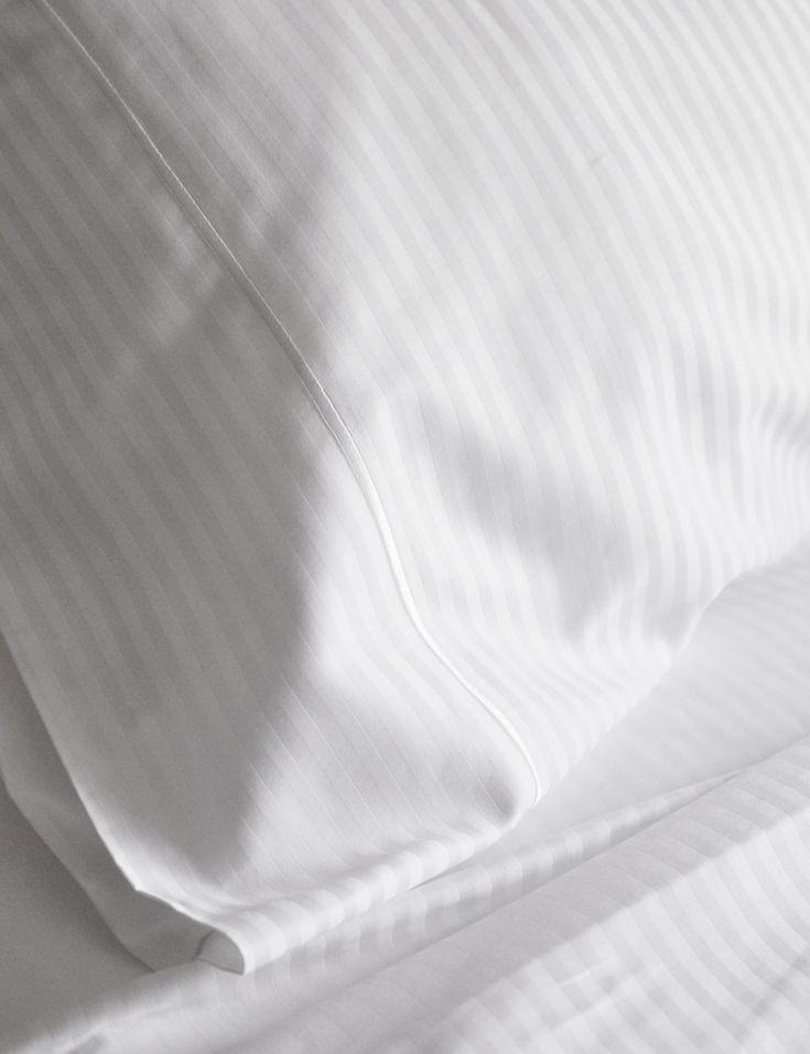 17 Best Ideas About Egyptian Cotton On Pinterest