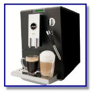 http://www.kitchentoolsreviews.com/jura-capresso-impressa-c5-automatic-coffee-center-review - kitchen tools reviews In our site you will find detailed reviews and useful information about the most popular kitchen tools these days, including food processors, espresso machines, mixers, blenders, bread machines, juicers, rick cookers, toasters and much more!