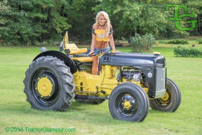 9n Ford Tractor >> 1939 Ford 9n Tractor Ford Tractors Tractors Ford Tractors