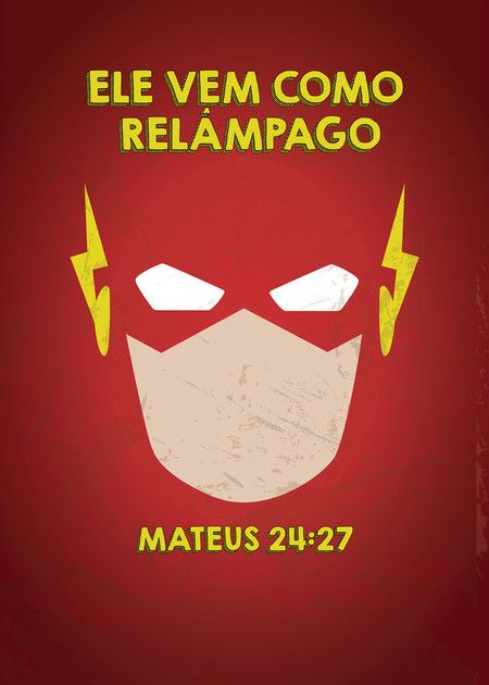 RELÂMPAGO