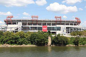 Nissan Stadium exterior (Nashville).jpg