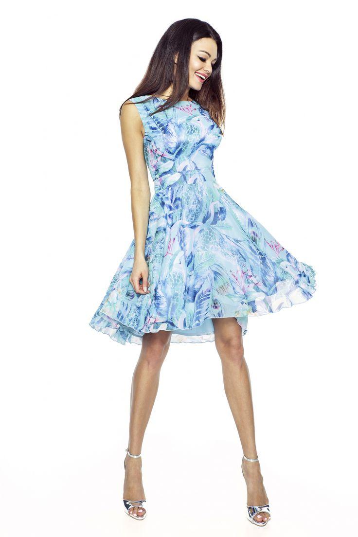 https://www.krakowiankasklep.pl/letnia-sukienka-z-szyfonu-id-2109.html