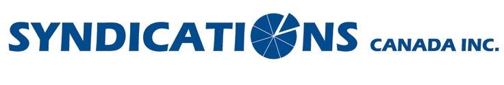 Logo designed by Mass Media Inc.  www.massmediainc.ca
