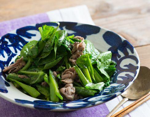 旬の野菜とフルーツ|有機野菜などの安全食材宅配 Oisix(おいしっくす)