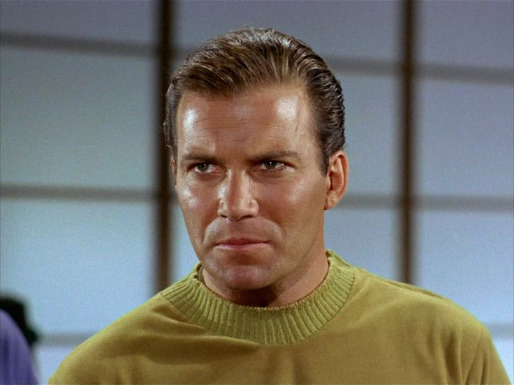 Pin on star trek the cage and where no man has gone before