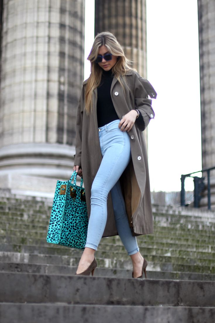 http://www.twinfashionblog.com/blog/2015/3/17/the-trench-coat