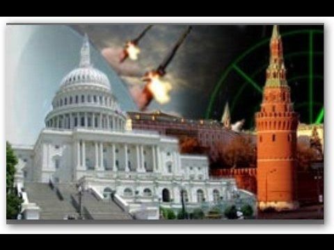 США и НАТО готовится к ВОЙНЕ с Россией. Война 2020