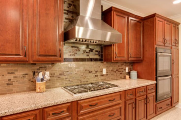 nice 70 Stunning DIY Refacing Kitchen Cabinet Ideas  https://about-ruth.com/2017/08/30/70-stunning-diy-refacing-kitchen-cabinet-ideas/