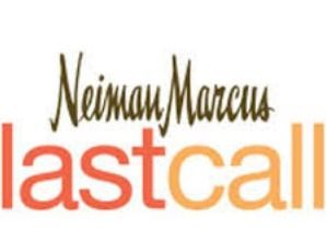 Current Neiman Marcus Last Call Promo Codes 1) Take an extra 30-40% off - Valid through April 24, 2014 SALE- (click on link to activate) Right now get 30-40% off site wide! Just shop through the link above to lock in your savings.…