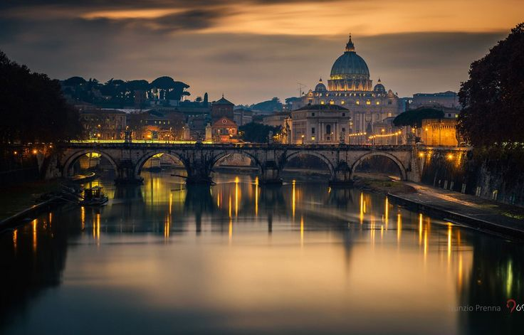 source: photographer | Rome