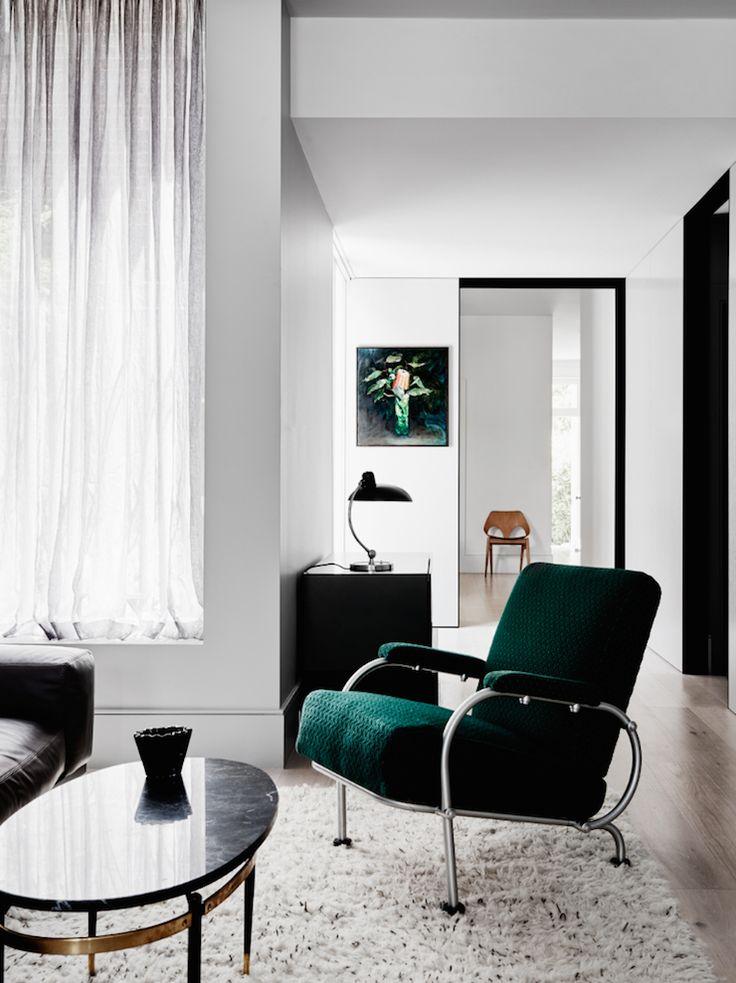 Living room interior design ideas pictures